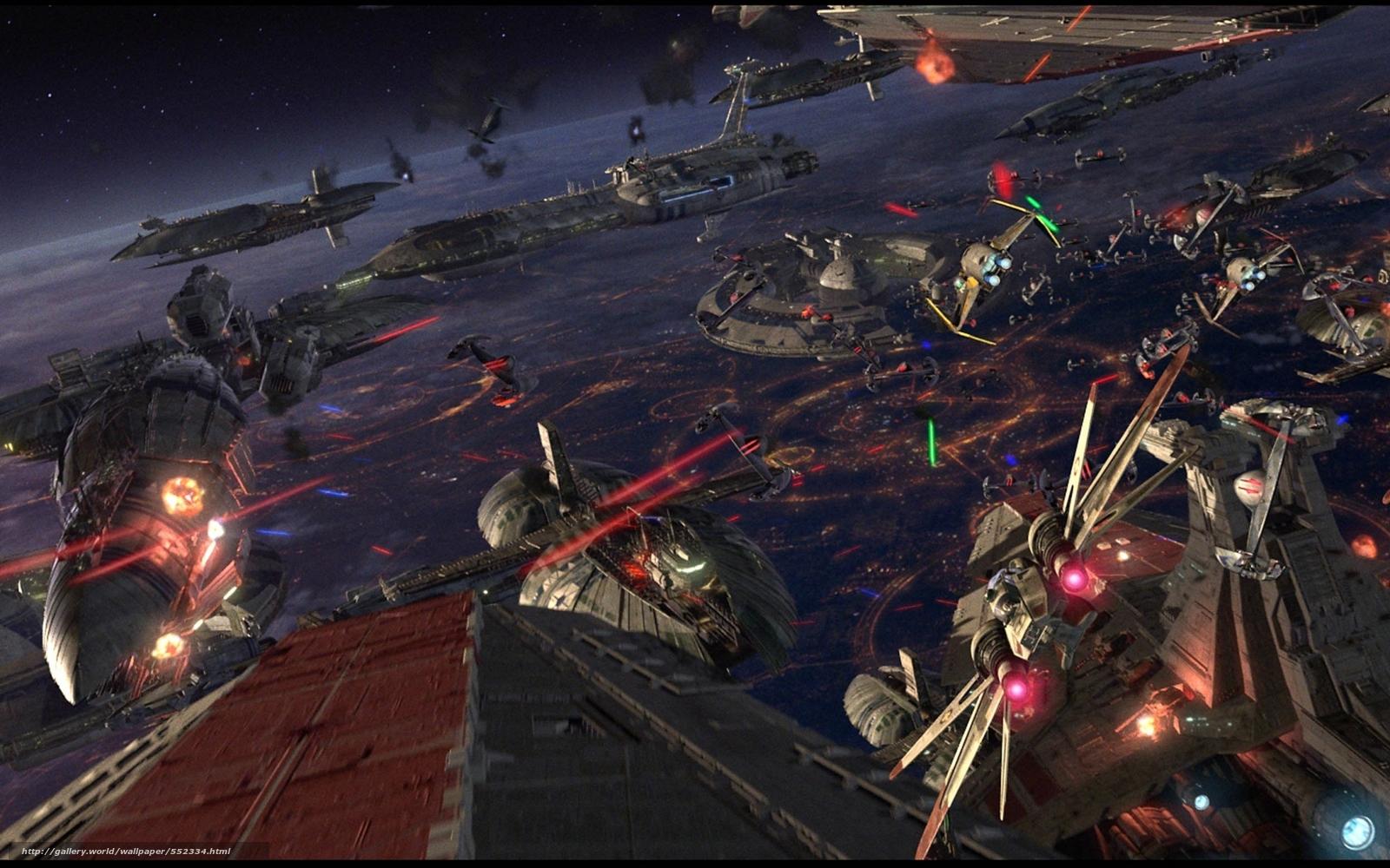 Скачать обои звёздные войны для рабочего стола 16
