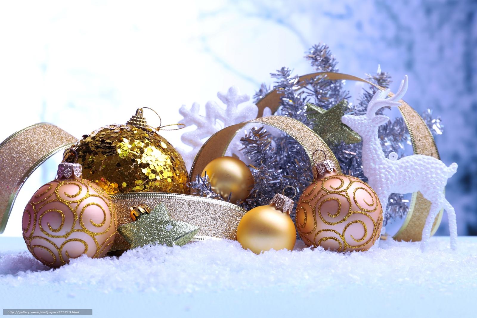 pobra tapety szczęśliwy, ferie, nowy, rok Darmowe tapety ...