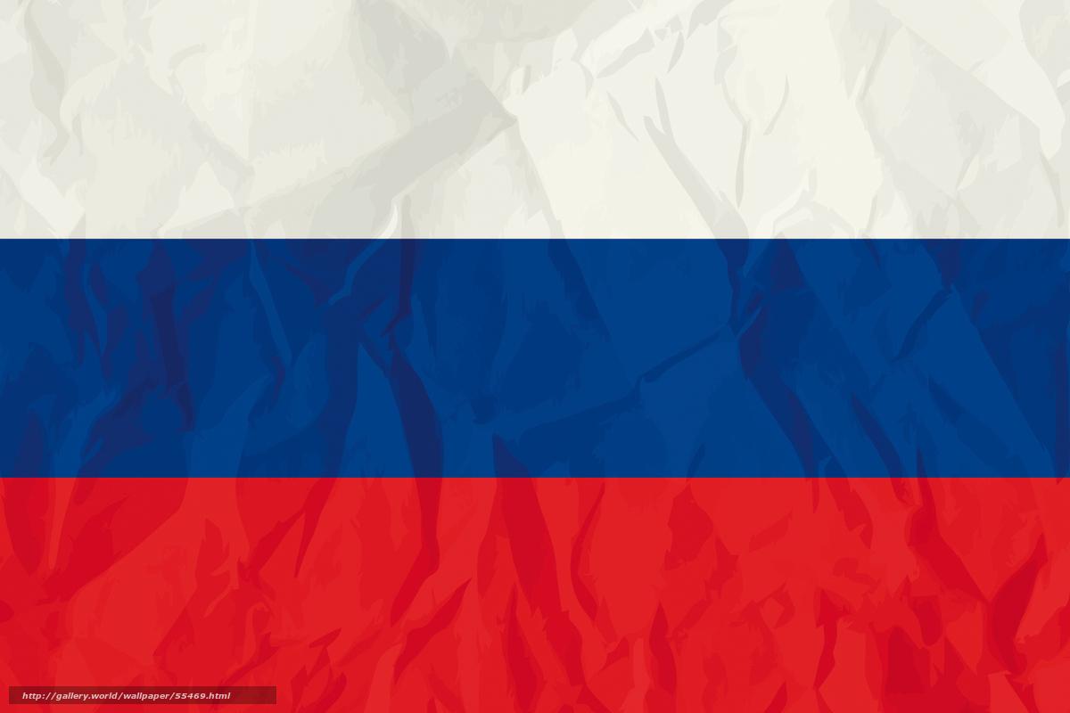 Герб россии обои для рабочего стола