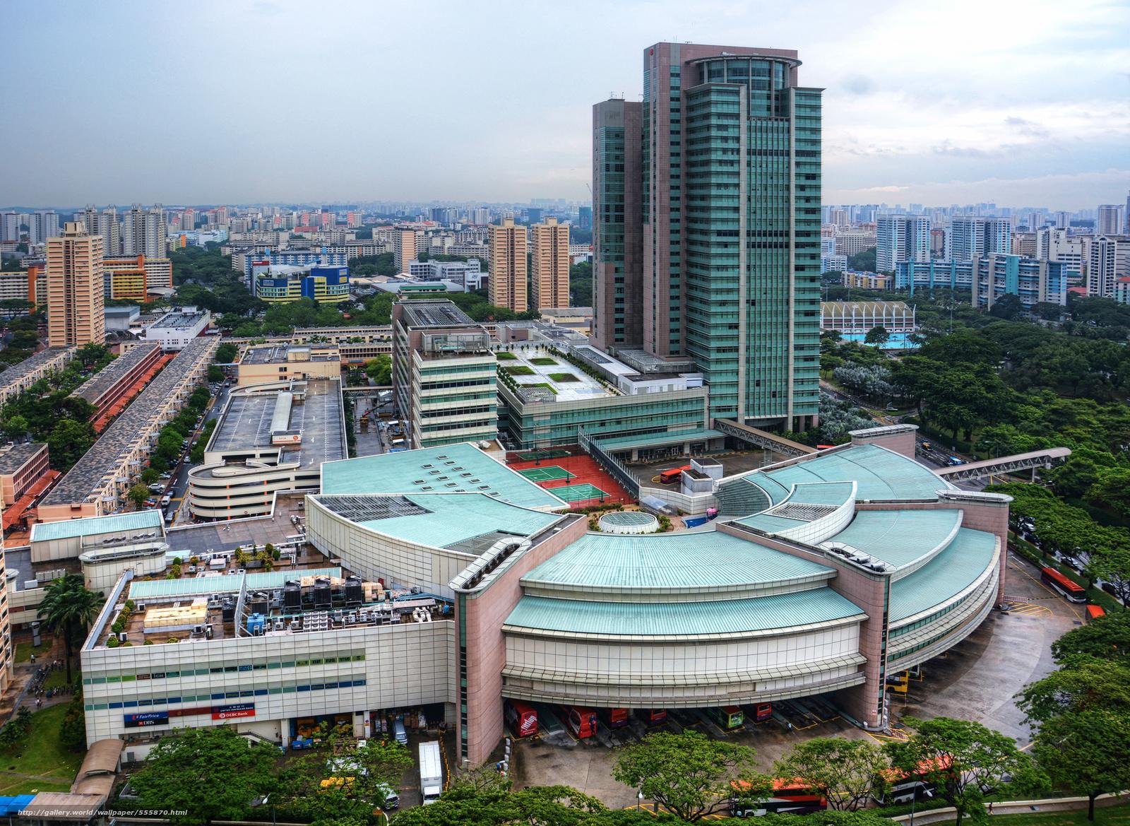 Ura Floor Plan Download Wallpaper Singapore Singapore City Free Desktop