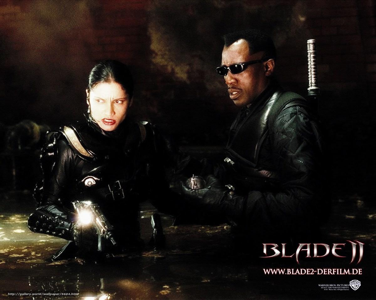 blade 1998 wallpaper - photo #35