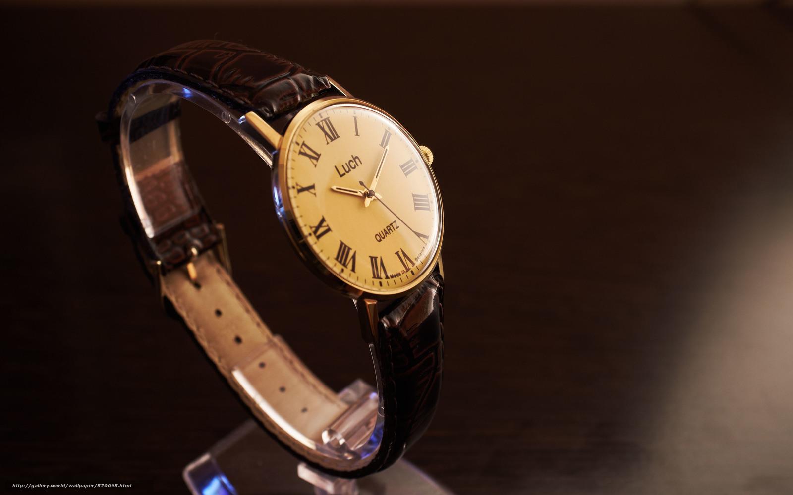 Обои ретро часы часы часы луч hi tech