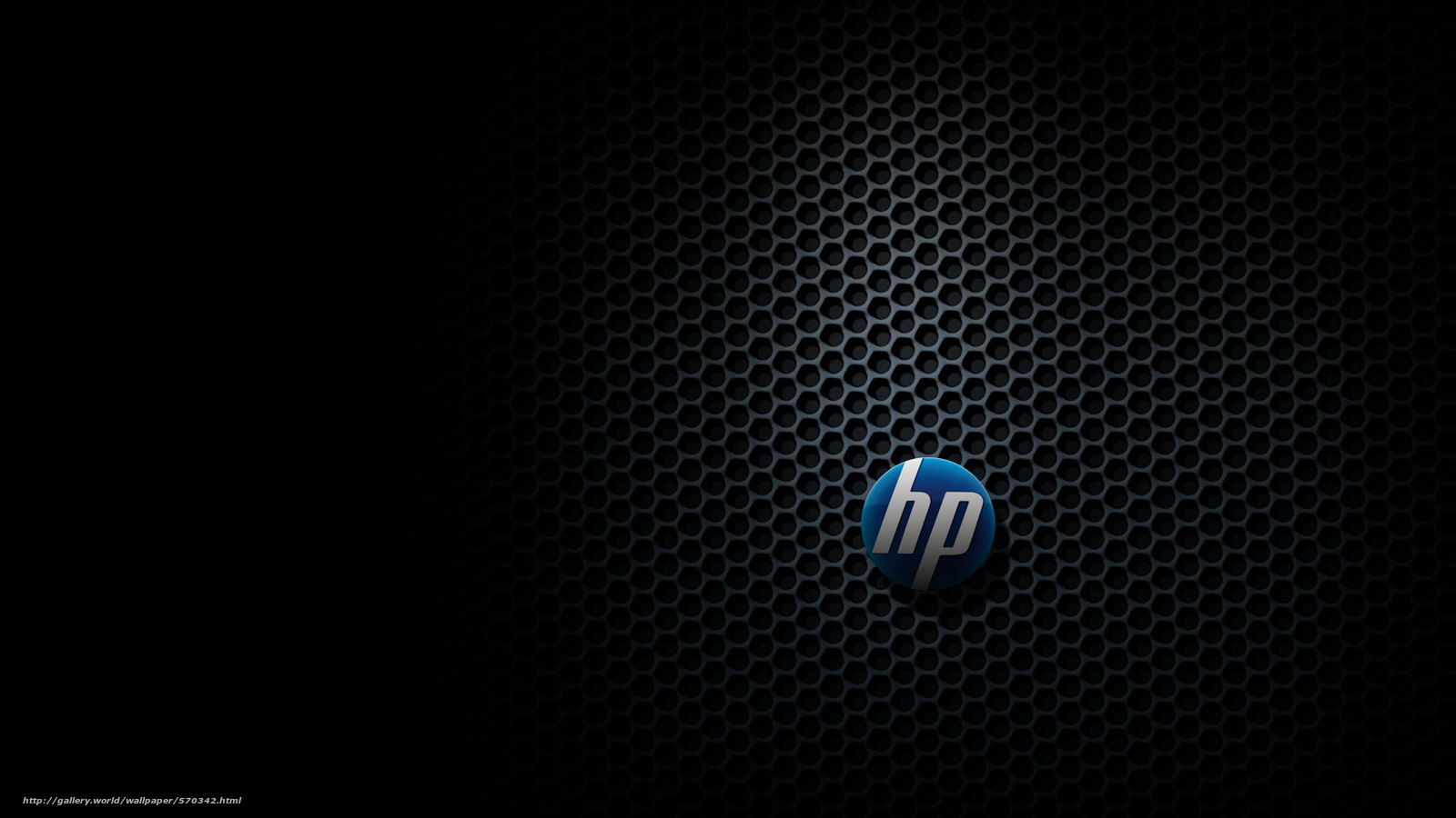 Download Hp Pavilion A450n Drivers