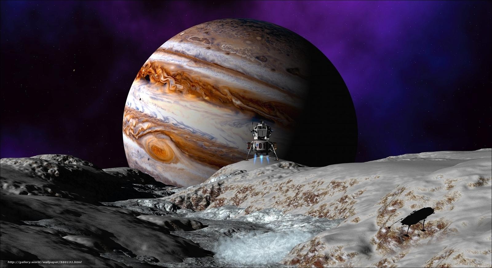 espacio venus: