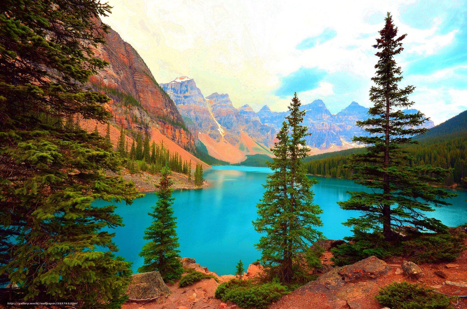 壁纸 风景 摄影 桌面 1600_1060