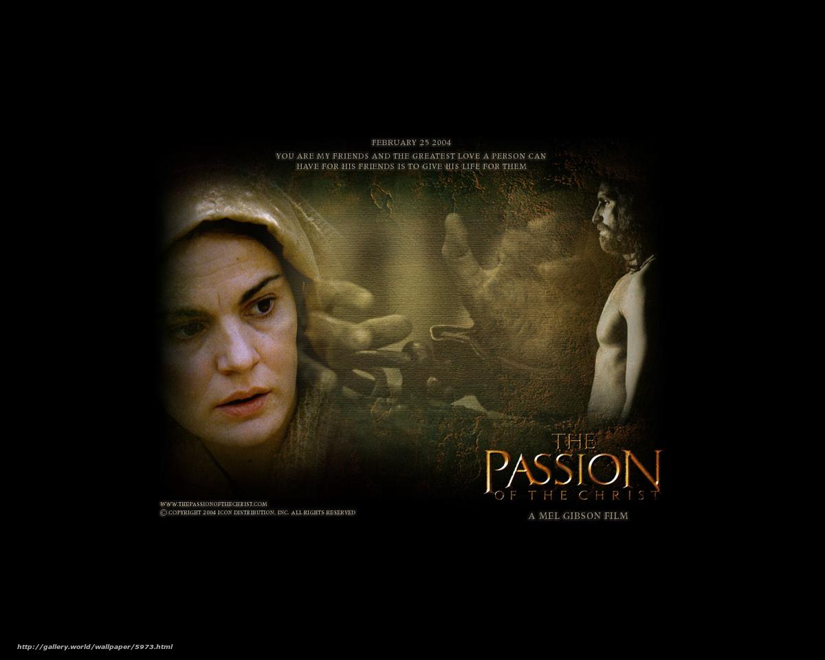 film di passione chst gratis