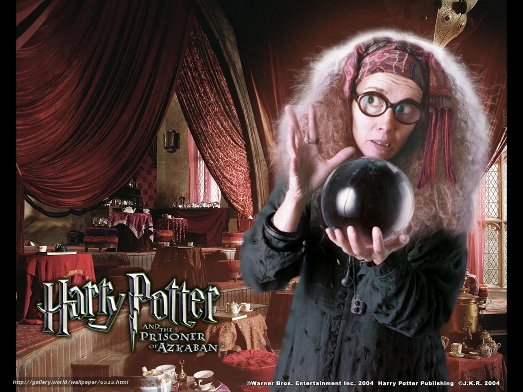 Download Harry Potter And The Prisoner Of Azkaban Movie