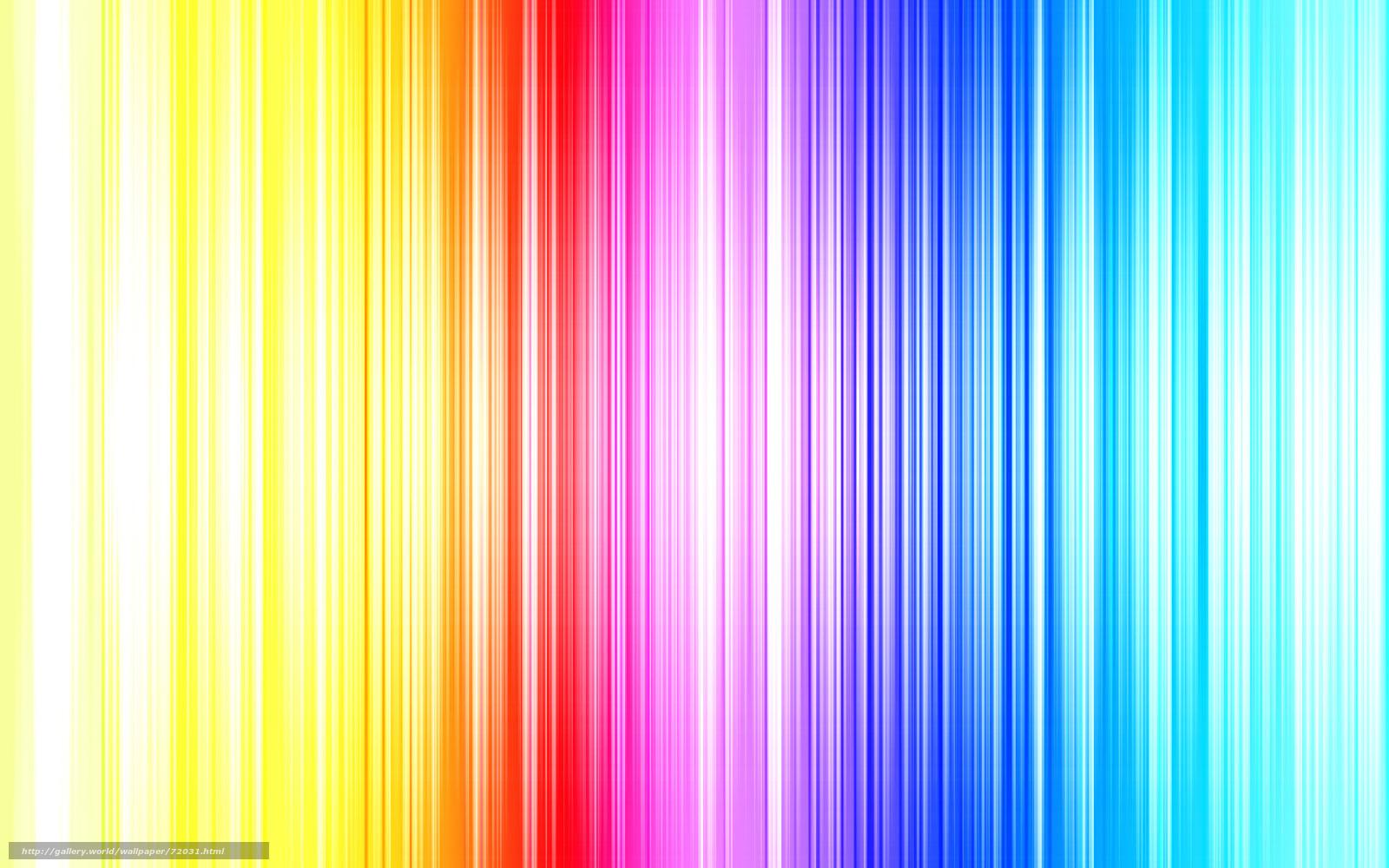 Descargar gratis textura, color Fondos de escritorio en la resolucin