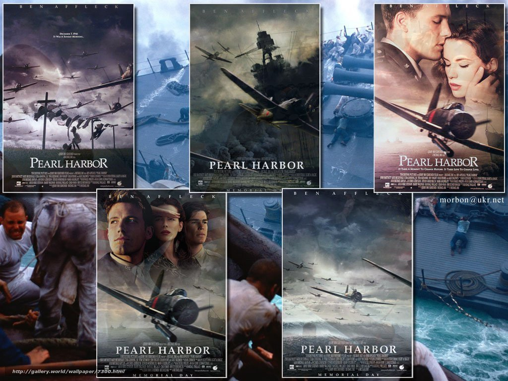pearl harbour film download