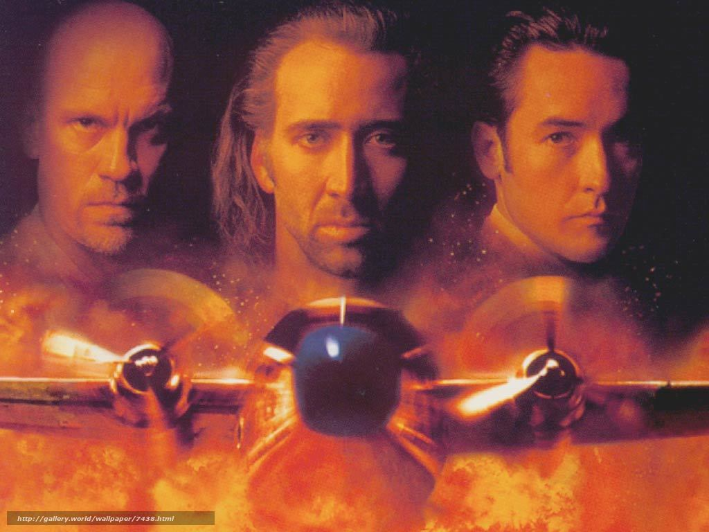 Con Air () watch full movie in HD online on #1 Movies 🎬Totally Free 🎬No Registration 🎬High-Quality 🎬Soundtracks and Reviews.