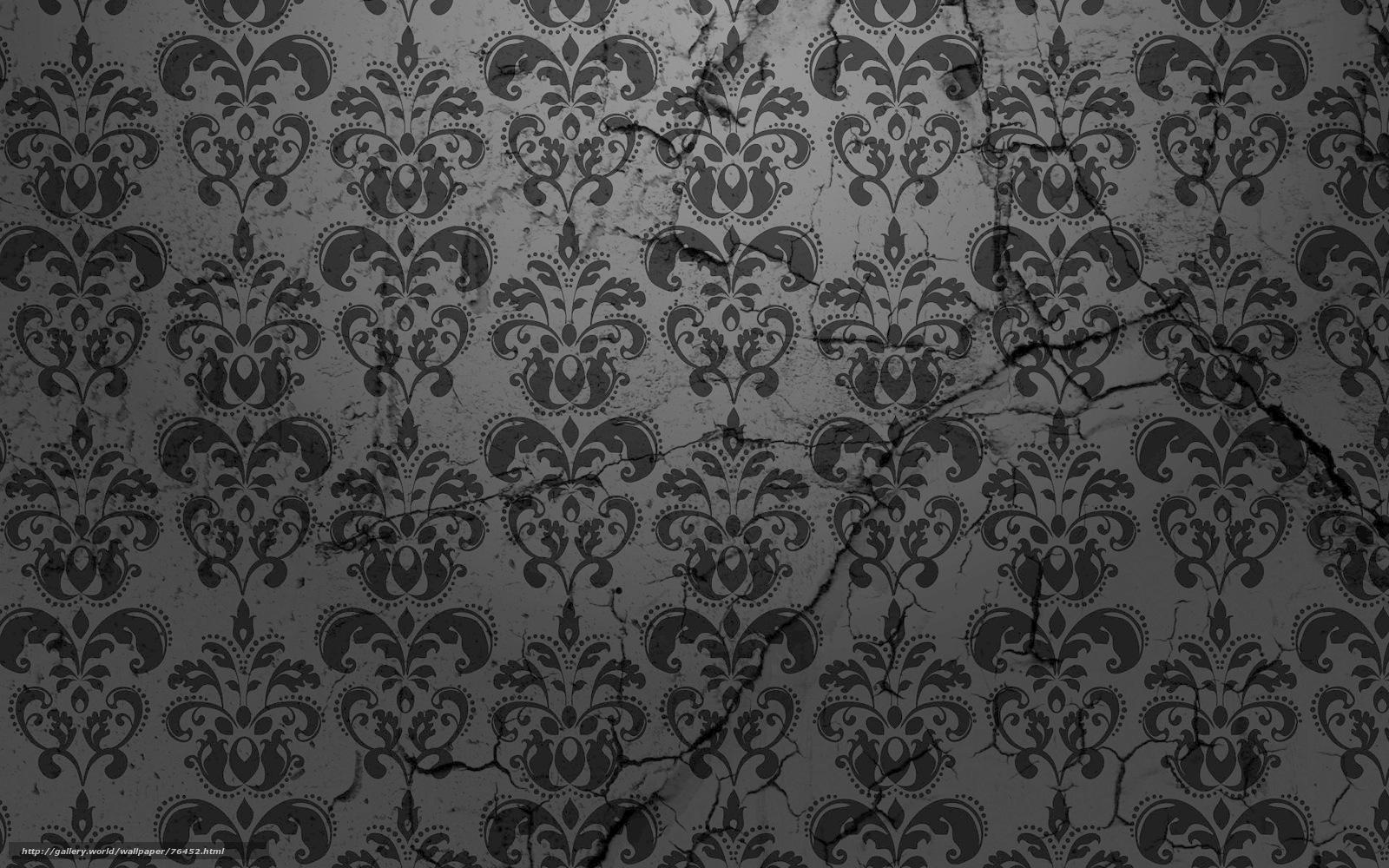 baixar wallpaper fundo preto - photo #22