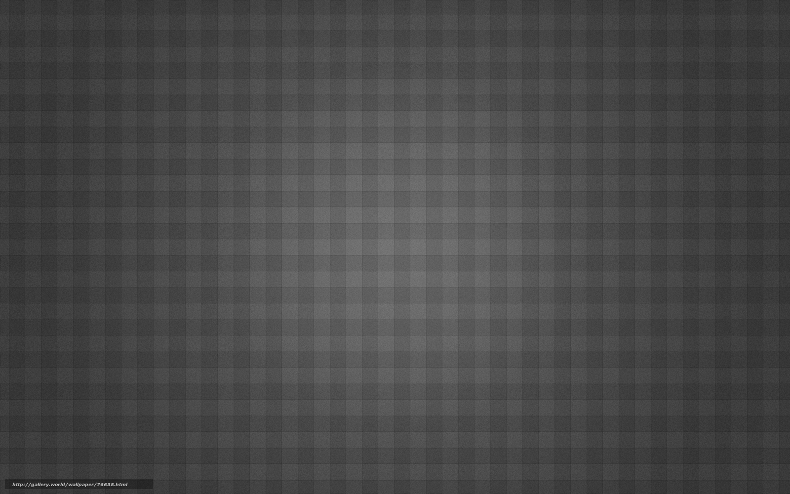 baixar wallpaper fundo preto - photo #7