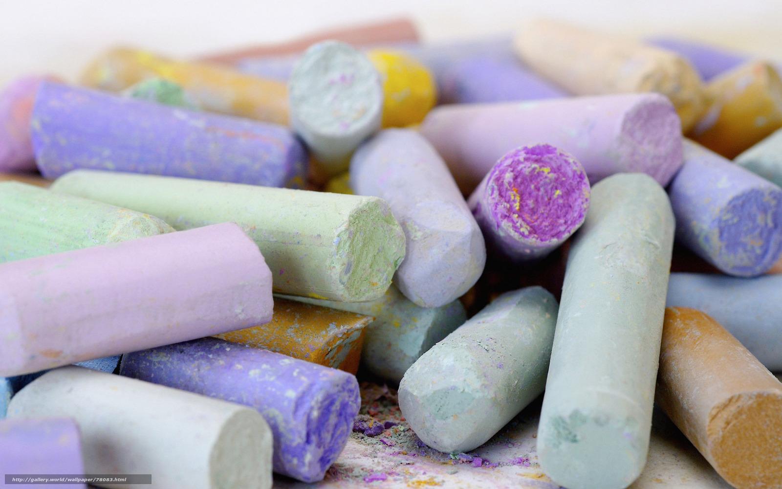 tlcharger fond d 39 ecran crayons couleur dessin pastel fonds d 39 ecran gratuits pour votre. Black Bedroom Furniture Sets. Home Design Ideas