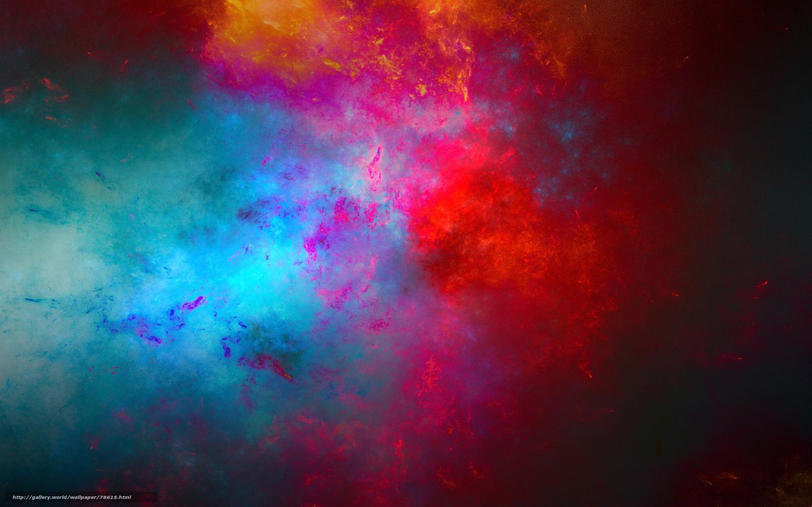 Tlcharger fond d 39 ecran style brillant couleur graphique for Bureau fond d ecran