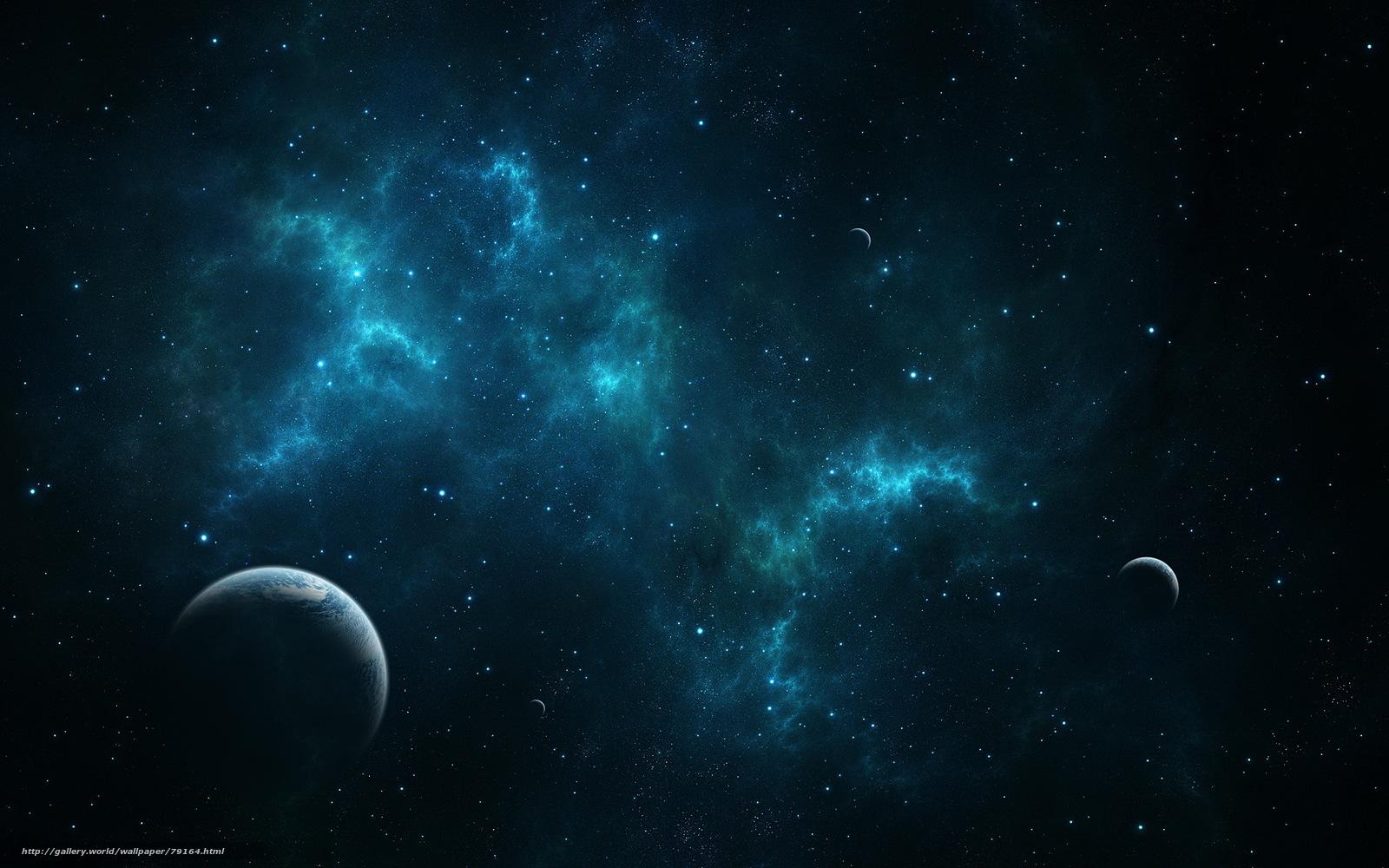 Scaricare gli sfondi universo pianeta stella sfondi for Sfondi desktop universo