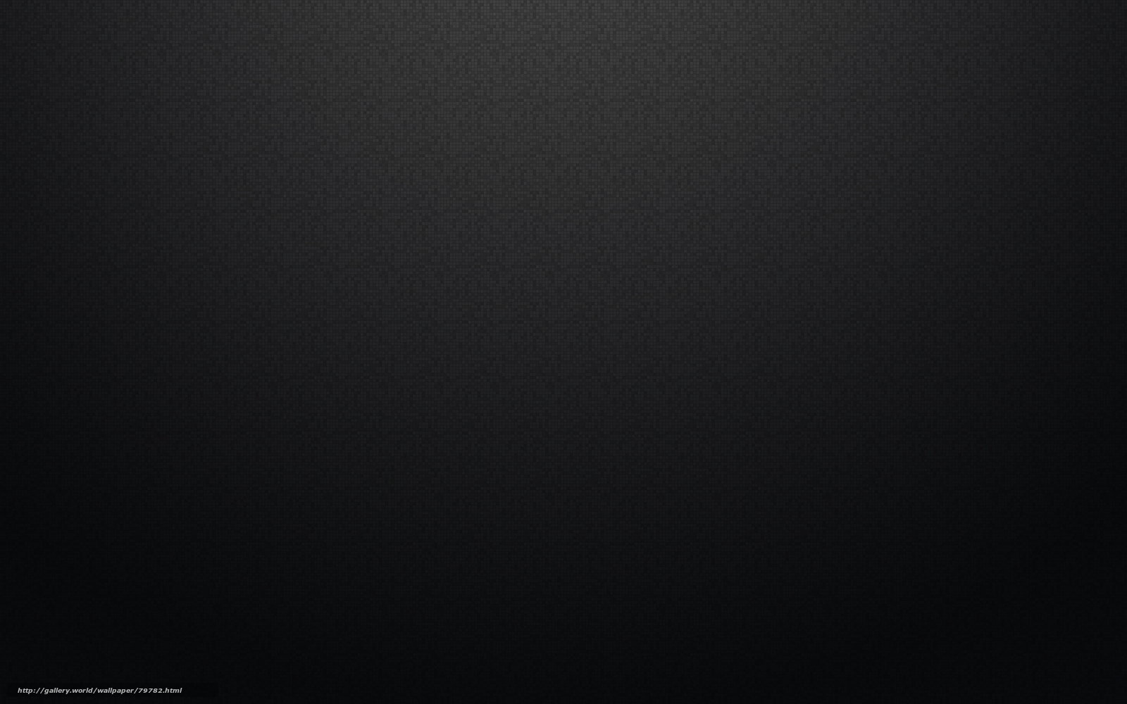 Чорний цвет картинки 17