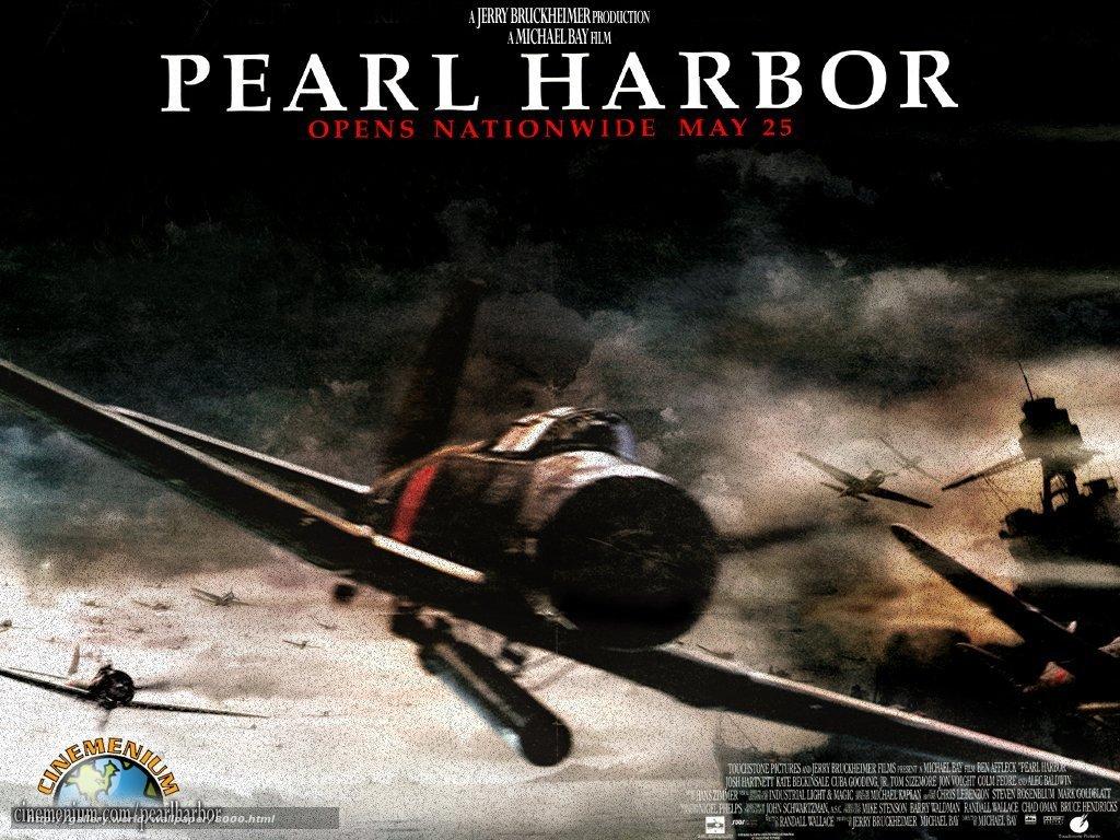 Download wallpaper pearl harbor pearl harbor film movies free