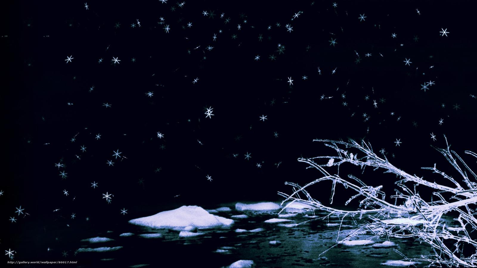 Scaricare gli sfondi inverno ghiaccio romanticismo for Sfondi gratis desktop inverno