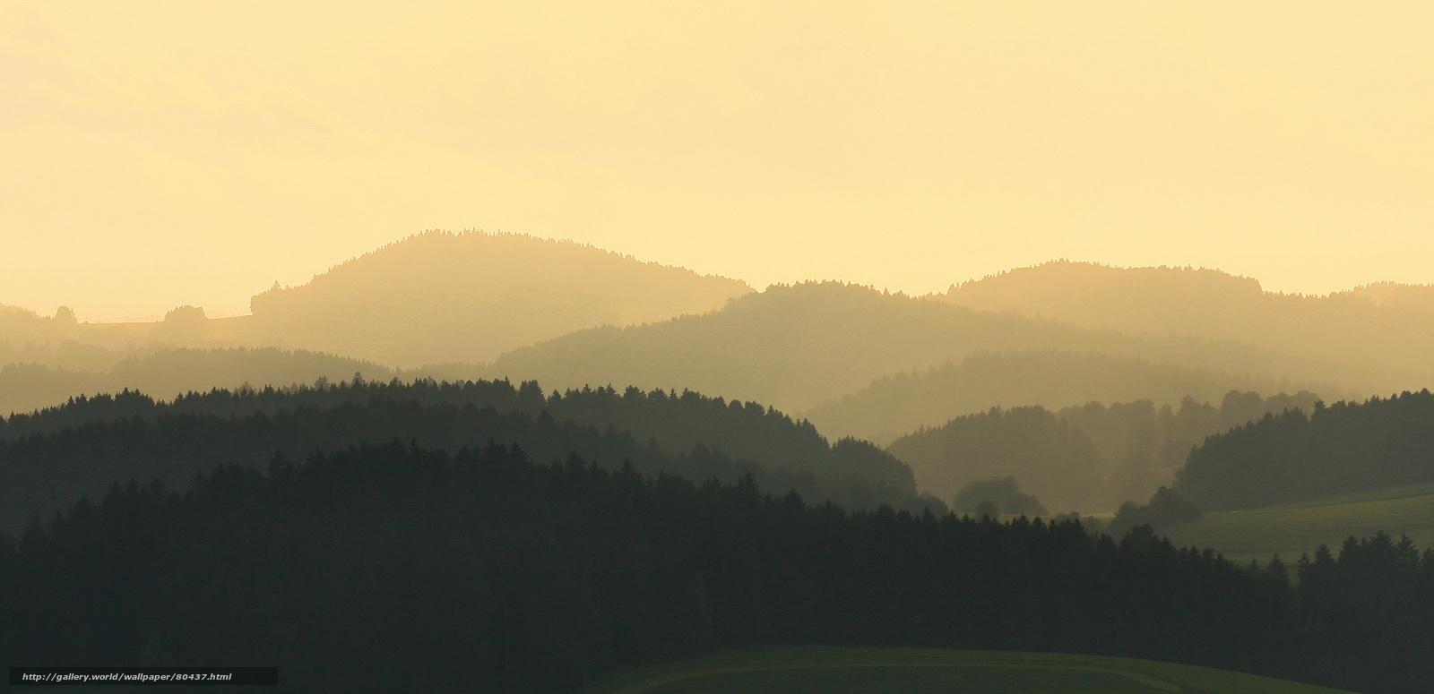 Wallpaper download free - Download Wallpaper Landscapes Wallpaper Photo View Free