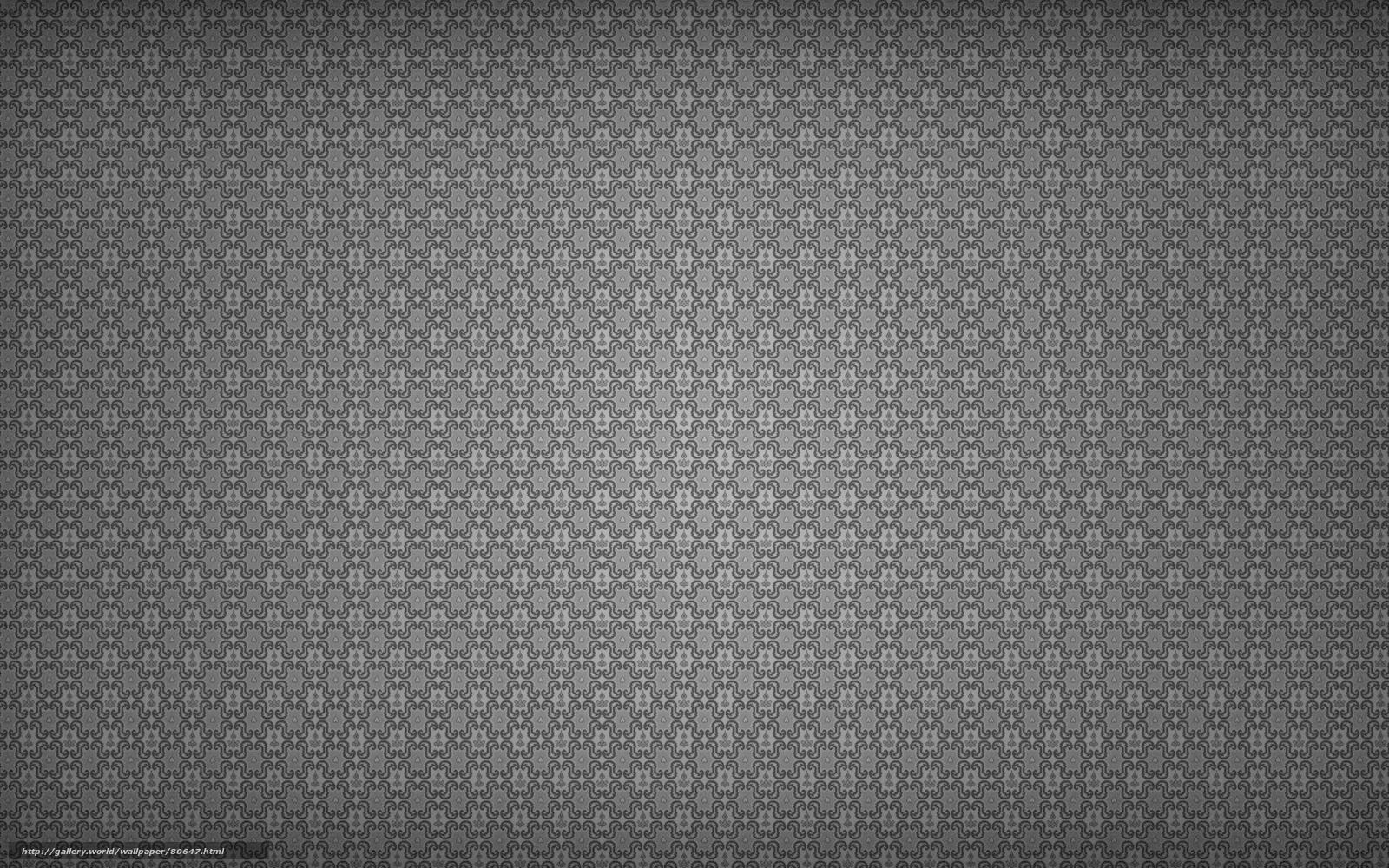 Textura papel de parede estilo Criatividade Papis de parede  #666666 1600 1000