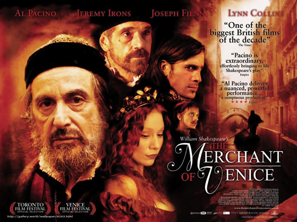 an analysis of the villainous acts in the merchant of venice a play by william shakespeare Looking for richard  william shakespeare (play),  in 16th century venice, when a merchant must default on a large loan from an abused jewish moneylender.
