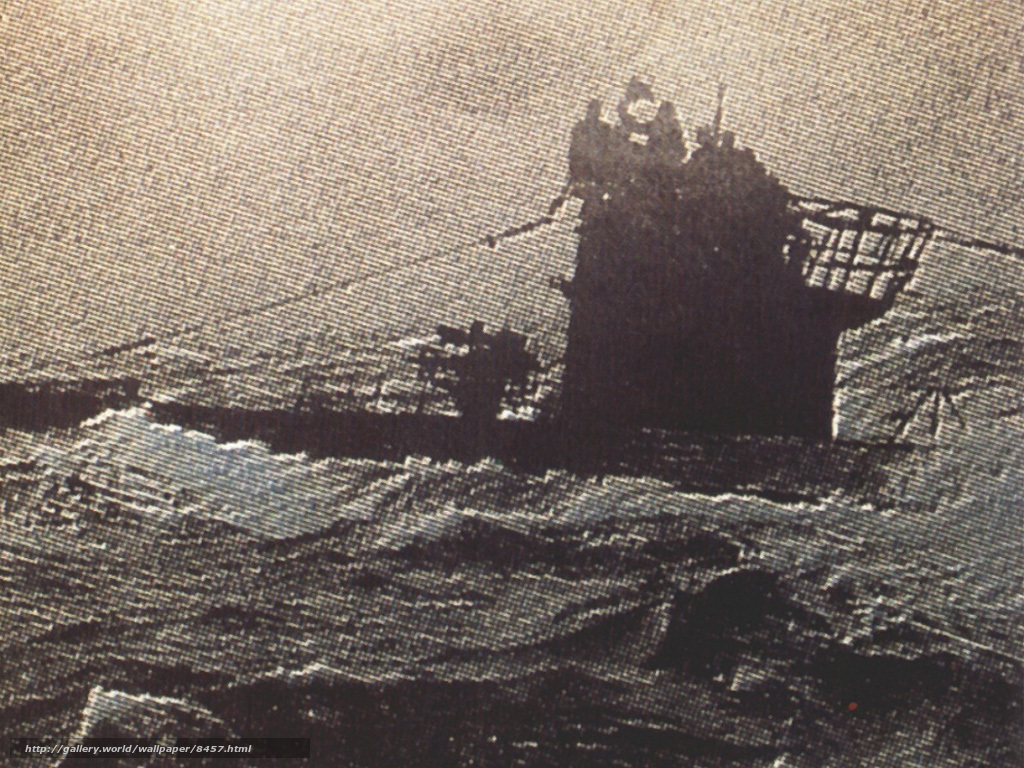 фильмы типа подводная лодка