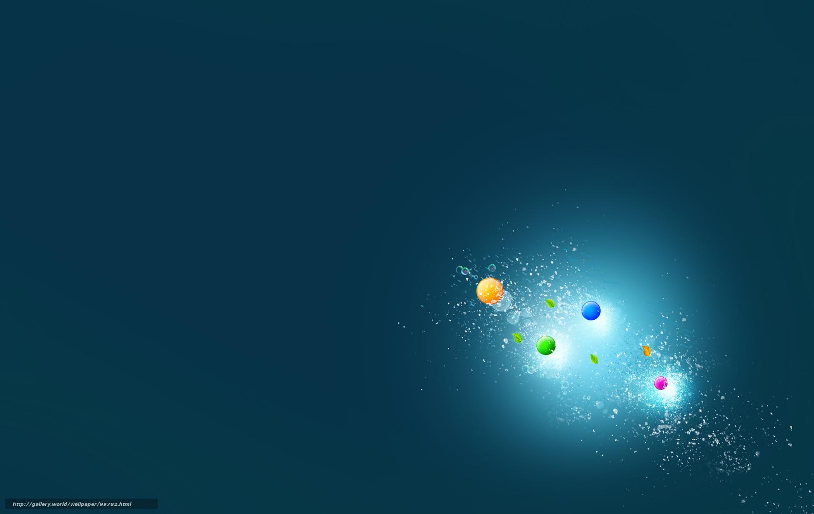 ... рабочего стола в разрешении 1900x1200: ru.gdefon.com/download/minimalizm_art_oboi_fon_kartinki/99782...