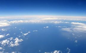 Страшно красиво Пилот снял пугающий ролик посадки