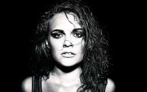 Songwriter, Tove Lu, Swedish singer, composer