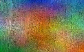 art, 3d, abstraction