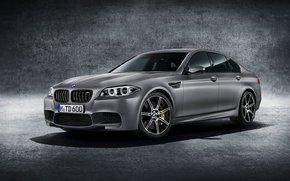 x, BMW M5