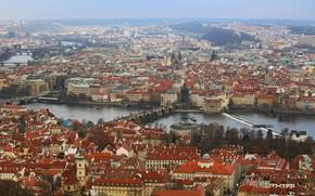 Czech Republic, Prague, прага