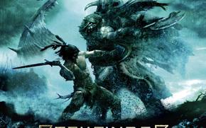 Фильмы: Следопыт, Pathfinder, фильм, кино