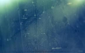 Текстуры: замыленность, грязный, мутный, синий, стена