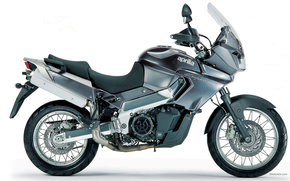 Мотоциклы: Aprilia, Adventure, ETV 1000 Caponord, ETV 1000 Caponord 2005, мото, мотоциклы, moto