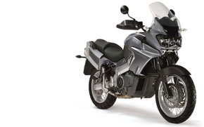 Мотоциклы: Aprilia, Adventure, ETV 1000 Caponord, ETV 1000 Caponord 2004, мото, мотоциклы, moto, motorcycle, motorbike