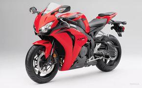 ���������: Honda, Sport, CBR1000RR, CBR1000RR 2008, ����, ���������, moto, motorcycle, motorbike