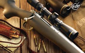 Оружие: оружие