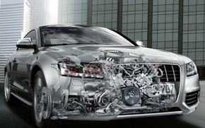 Машины: машина, авто, двигатель