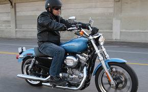 ���������: Harley-Davidson, Sportster, XL 883L Sportster 883 SuperLow, XL 883L Sportster 883 SuperLow 2011, ����, ���������, moto, motorcycle, motorbike