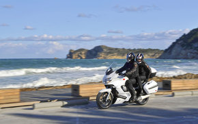 ���������: Moto Guzzi, Sport Touring, NORGE GT 8V, NORGE GT 8V 2011, ����, ���������, moto, motorcycle, motorbike
