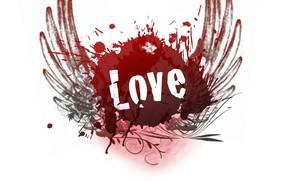 Настроения: любовь, страсть, счастье