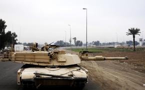 Оружие: оружие, военная техника, мощь, танки