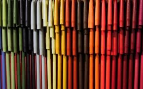 Текстуры: фон, одежда, цвета, яркие
