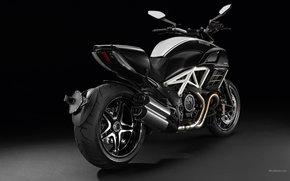 ���������: Ducati, Diavel, Diavel, Diavel 2011, ����, ���������, moto, motorcycle, motorbike