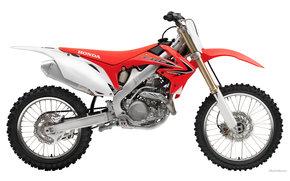 ���������: Honda, Motocross, CRF450R, CRF450R 2012, ����, ���������, moto, motorcycle, motorbike
