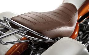 ���������: Moto Guzzi, Custom, California 90, California 90 2012, ����, ���������, moto, motorcycle, motorbike