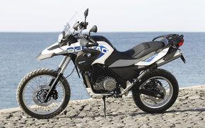 ���������: BMW, Enduro - Funduro, G 650 GS, G 650 GS 2012, ����, ���������, moto, motorcycle, motorbike