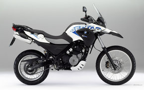 Мотоциклы: BMW, Enduro - Funduro, G 650 GS, G 650 GS 2012, мото, мотоциклы, moto, motorcycle, motorbike