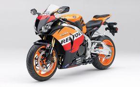 Мотоциклы: картинка, вид, красиво, крупно, обои